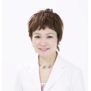 松本直子医師