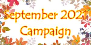 豊中市蛍池駅前美容医療・美容内科・美容皮膚科「蛍池Medi美容内科クリニック」2021年9月キャンペーン